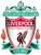 Liverpool-farver.png